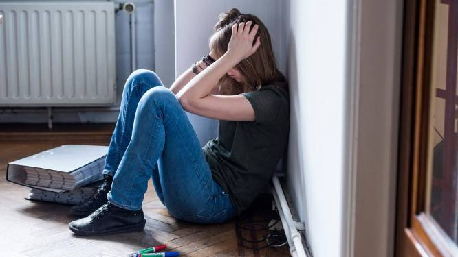 Stad betaalt kwetsbare jongeren individuele psychotherapie terug