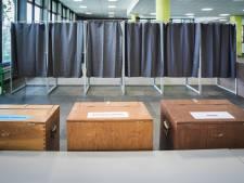 U komt maar beter opdagen morgen: 376 mensen vervolgd na verkiezingen in oktober, boetes van 250 tot 1.600 euro
