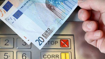 Europese Centrale Bank verlaagt economische vooruitzichten fors