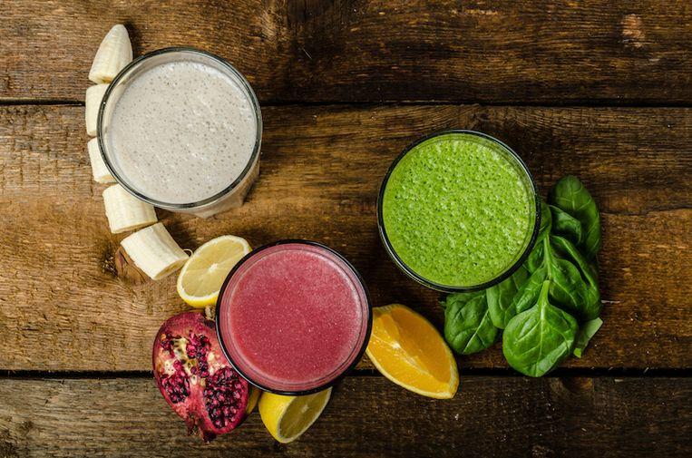 Geinige blunder van AH over drinkontbijt gaat viraal