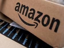 Amazon opent bezorgcentrum bij Schiphol: 'Duizenden pakketten per dag'