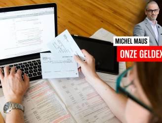 Moet je volgend jaar extra belastingen betalen op je corona-uitkering? Geldexpert Michel Maus ontwart het fiscale kluwen