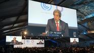 Onderhandelaars klimaattop Lima vinden voorlopig geen akkoord