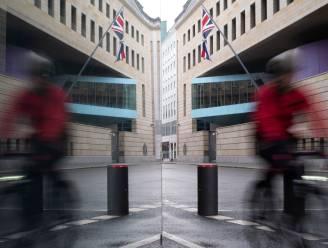 Brit die verdacht wordt van spionage voor Rusland opgepakt in Duitsland