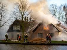 Brandweer vaker met 'maar' vier personen in één wagen