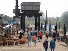 Doesburg kijkt terug op een 'perfect' weekend: zelfs de handhavers waren tevreden