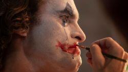 Hoe de Joker de Joker werd: Joaquin Phoenix daalt voor titelrol af in duistere krochten van de ziel