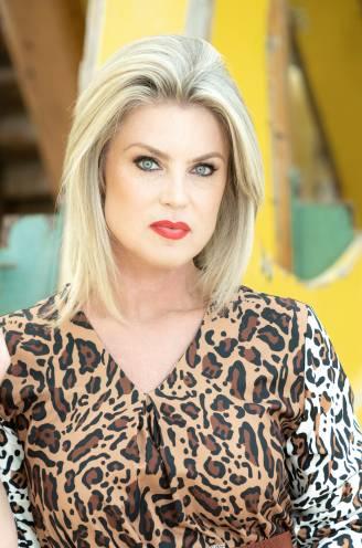 """Joyce De Troch vertrouwt dokters niet langer blindelings: """"Ik ben mismeesterd door mijn gynaecoloog"""""""