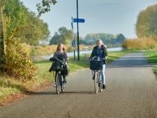Zijtaart claimt fietsbrug over Zuid-Willemsvaart