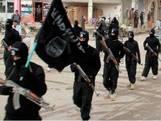 Documenten van IS-politie geven inkijkje in terreurstaat: 'Totalitaire controle was enorm'