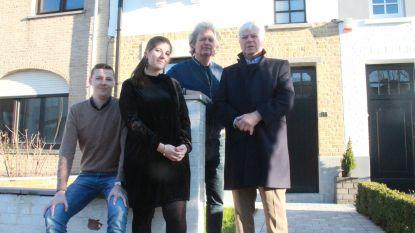 """Peetvader van de renovatiebegeleiding in Kortrijk gaat met pensioen: """"Doet deugd om mensen te helpen bij het verkrijgen van premies"""""""