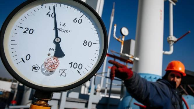 Hoge gasprijs leidt tot tijdelijke sluiting twee Britse kunstmestfabrieken