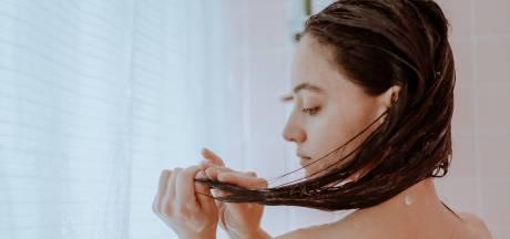 """Ce soin pour cheveux à moins de 10 euros a été élu """"produit de l'année 2021"""""""