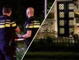 Geen explosieven gevonden bij ambassade in Den Haag