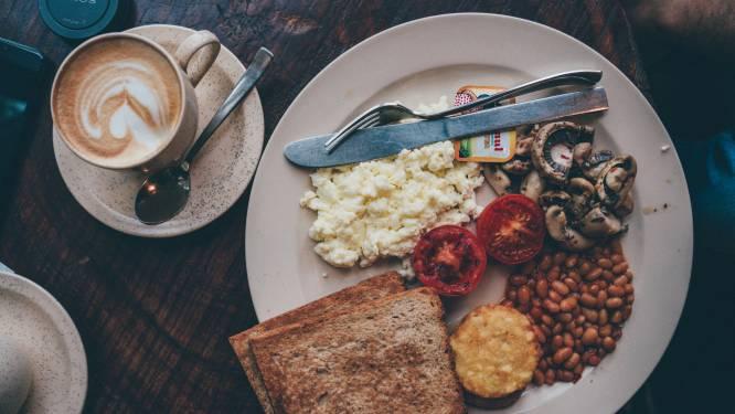 Voici l'aliment insoupçonné à consommer au petit-déjeuner pour éviter le grignotage