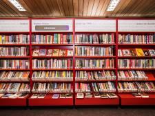 Heusden 'eist' veranderingen bij bibliotheek