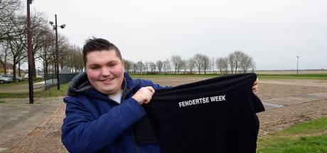 'Ontzettend jammer dat Graanpop in Fijnaart niet door kan gaan'