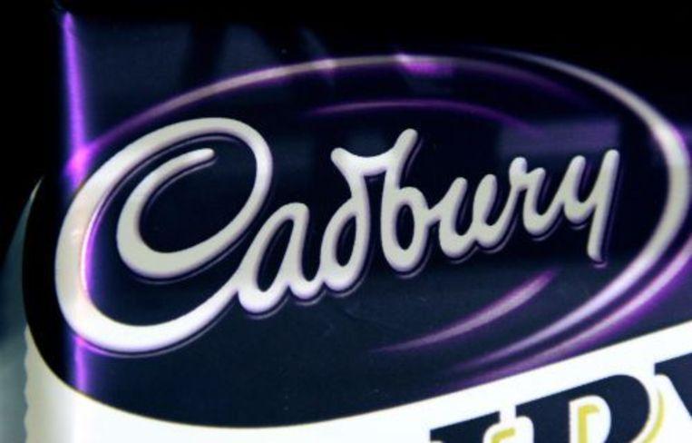 De overname van de Britse chocolade- en snoepgoedproducent Cadbury door het Amerikaanse Kraft Foods lijkt rond te zijn. ANP Beeld