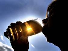 Dit biertje wordt het vaakst geschonken op het terras in jouw gemeente