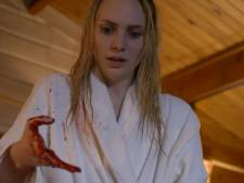 Bloedige aflevering Nieuwe Buren trekt 1,3 miljoen kijkers