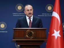 """""""L'UE humilie la Turquie"""""""