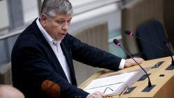 Vlaamse regering wil betere opvang van verkeersslachtoffers