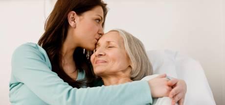 Stille ouderen worden niet gehoord: 'Kom vertellen hoe het anders moet'
