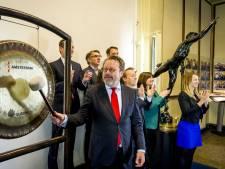 Nieuwe bankdirecteur DNB mag meer verdienen dan minister