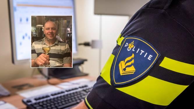 Familie en vrienden radeloos: waar is Robert van der Zeeuw (44) uit Delft?