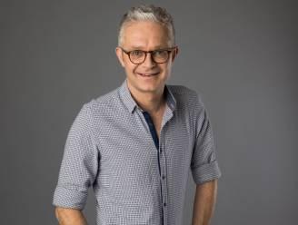 Filmjournalist Ward Verrijcken (47) overleden