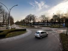 Wethouder Waalre opnieuw naar onderhandelingstafel voor verbouwing winkelcentrum De Voldijn