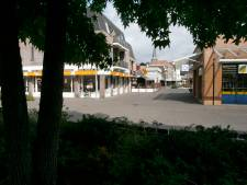 Den Hof in Aalst pakt aan voor de leefbaarheid