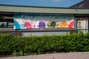 In Gilo Balegem ging de eerste zomerschool in Oosterzele van start.