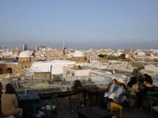 70.000 agents de sécurité déployés pour la présidentielle en Tunisie