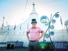Stoel van 'circusdirecteur' De Mos is leeg: Hoe nu verder?