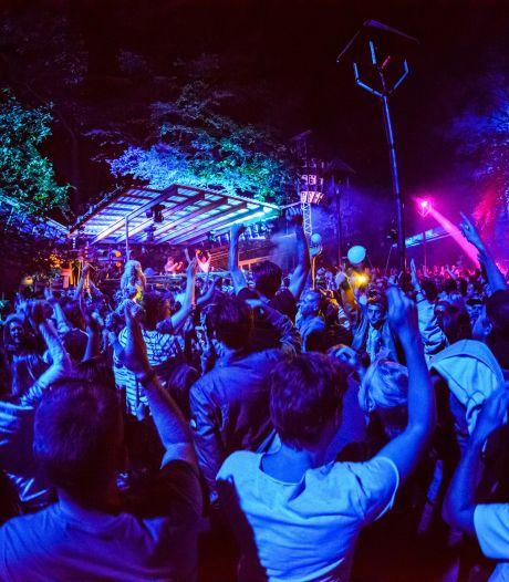 Into the Woods en Jazz Amersfoort na kabinetsbesluit over festivals: 'Er is goede hoop'