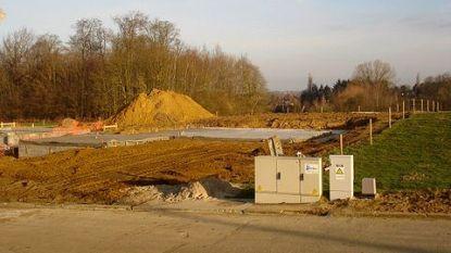 Kwaliteit van je bouwgrond checken? Dat doe je met deze handige app