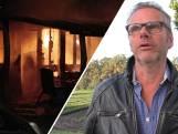 Wat gebeurde er vannacht bij het drama in Strijbeek: 'Vader sliep in de woning ernaast'