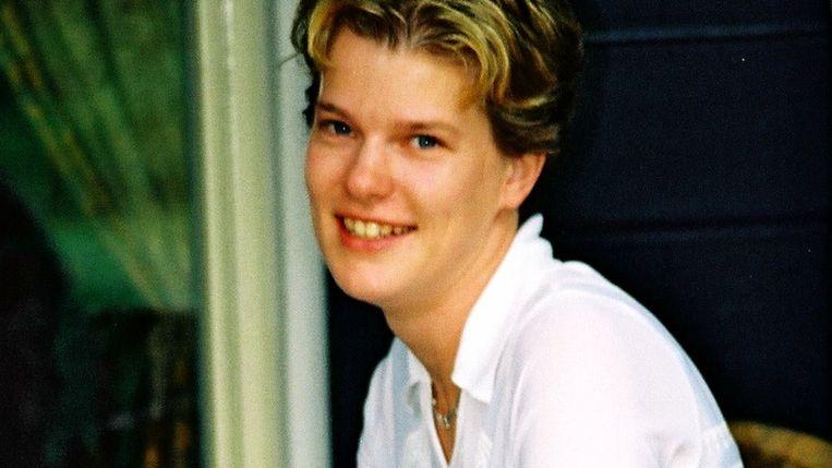 Heidy Goedhart was op de avond van haar dood samen met haar vriend Wim S. naar een feestje geweest in een café in Kaatsheuvel. Beeld rv