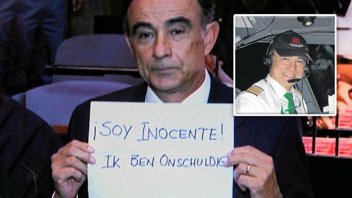 De Tweede Kamer wil toch een onderzoek naar de vermeende rol van het Koninklijk Huis in de zaak van de Nederlands-Argentijnse oud-piloot Julio Poch.