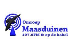 Kiezen lokale omroepen voor één streekomroep in Noord-Limburg?