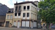 Brandweer redt moeder (60) en zoon (24) uit brandend appartement: slachtoffers kritiek