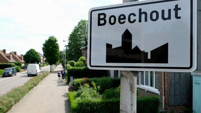 Boechout wil lokale klimaathelden in de kijker zetten