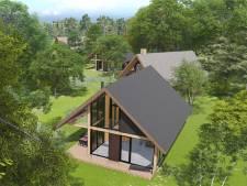 Landal bouwt nieuw vakantiepark in Bergen op Zoom, op plek camping Heidepol