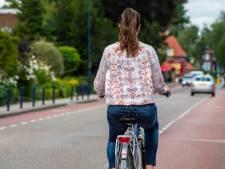 Minderjarige billenknijper sloeg minimaal drie keer toe in Hoogland: politie houdt verdachte (15) aan