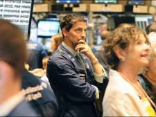 Les Bourses européennes en baisse après les dégradations