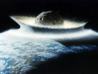 5 wereldrampen die alle leven op aarde zouden vernietigen
