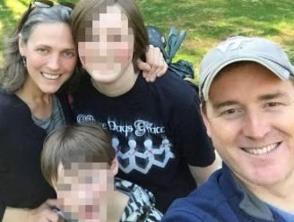 Jonge neonazi schiet ouders van vriendin dood omdat ze wilden dat zij met hem brak