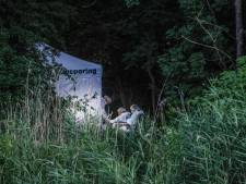 Dode in Nijmegen blijkt Pool