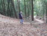 Natuur en historie op de Grebbeberg: van Karel de Grote tot Cunera